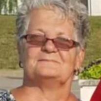 Rita A. Rosenthal