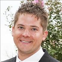 Zachary David Plunkett