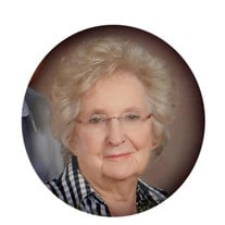 Martha Andel Janik