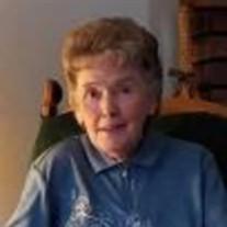 Judith L. Eckam
