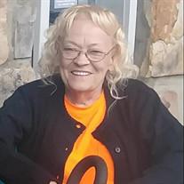 Phyllis J. Flaker