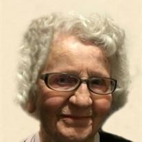 Kathleen Devine