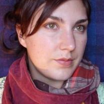 Jessica Lynn Hayosh