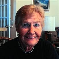 Gail Radtke
