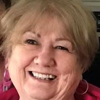 Kathleen V. Zink