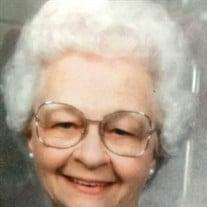 Mary E. Asche