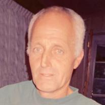 Kenneth Leo Bopp