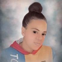 Shelby Lynn Boley