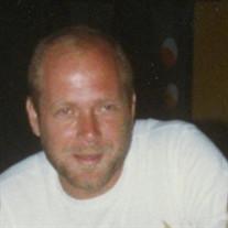 Paul G. Charitonchick
