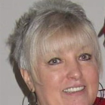 KIMBERLY RATCLIFF STANLEY