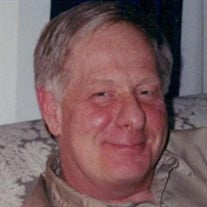 John A. Balazs