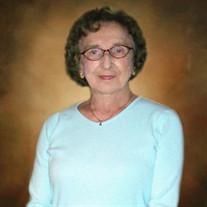 Arleen Berman