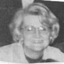 Marilyn Walczak