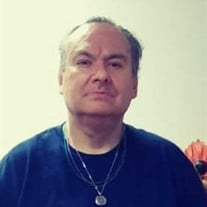 Gonzalo Estevez