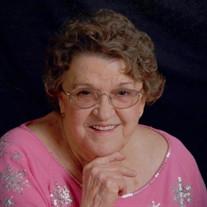 Joyce A. Matthews