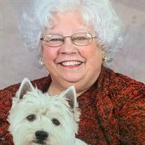 Shirley S. Castoldi