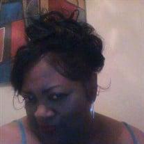 Ms. Renee Butler
