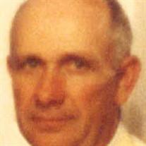 Jerry L. Rinehart