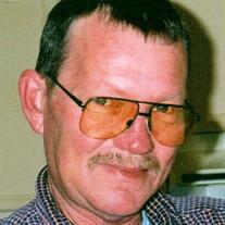 Dennis Joe Doyle