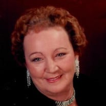 Brenda Arrowood