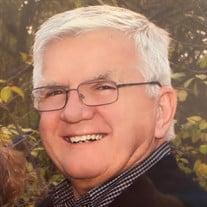 Jerry Christensen