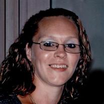 Shannon M. Parks
