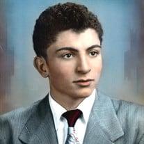 Pasquale Alfano