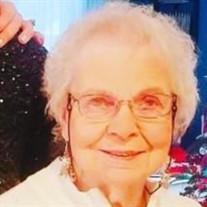 Marilyn J. Boca
