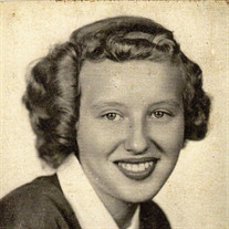 Charlotte L. Hickman