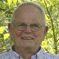 Peter J. Grandstaff
