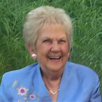 June Rife