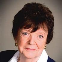 Flora Jean White