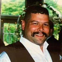 Paul William Lopez