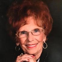 Eileen M. Anderbery