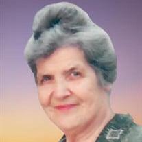Anna Kosierb