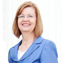 Marcia Agan (Lebanon)