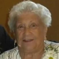 Gloria E. Casolaro