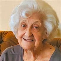 Jennie S. Piatti