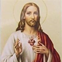 Jesus Mecina
