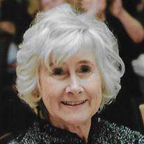 Darlene K. Caswell