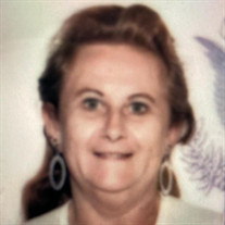 Margaret Victoria Malik