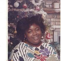 Mrs. Zondra Hunter