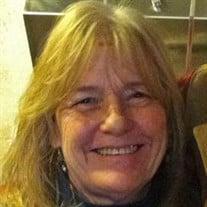 Janice McKee