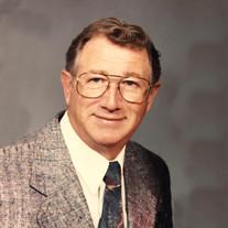Francis C. Svoboda