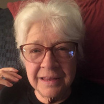 Mary L Saylor