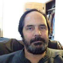 Brian Charles Santly