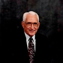James A. 'Jimmie' Gray