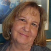 Barbara Marie Rowloff