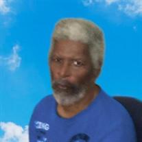 Mr. Dwight Henderson