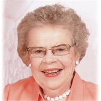 Katherine Lucille (Toopie) Stooksberry, Waynesboro, TN